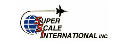 SUPERSCALE SUPER SCALE DECALS